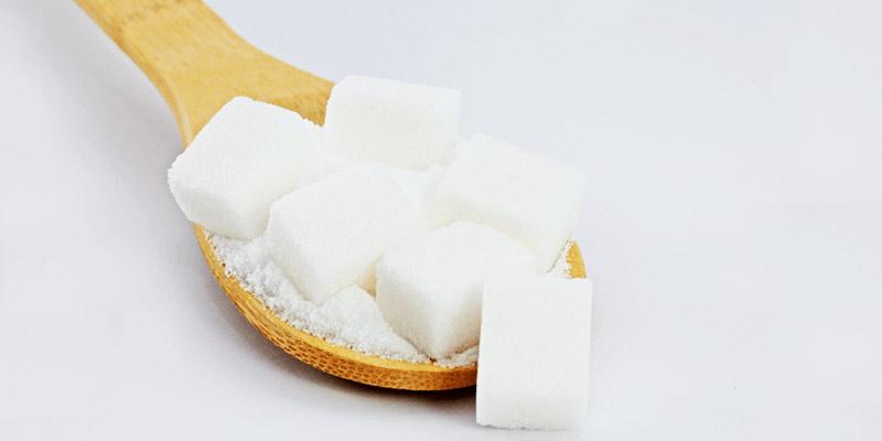 otros azucares