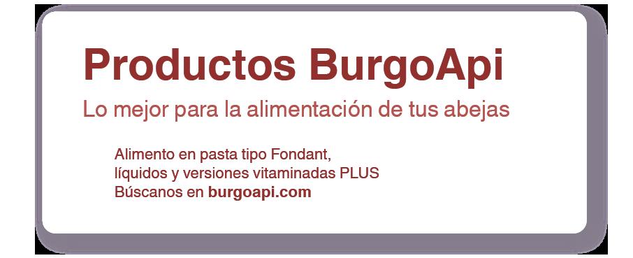 alimento_para_abejas_burgoapi