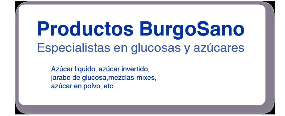 azucares-y-glucosas-burgosano