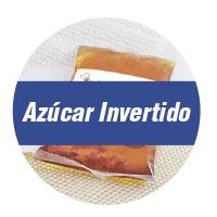 enlace-azucar-invertido