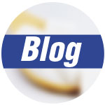 enlace_blog