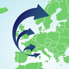 suministros_union_europea