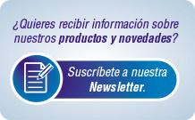 suscribete_a_nuestra_newsletter