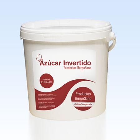 azucar-liquido-cubo