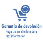 garantia-de-devolucion