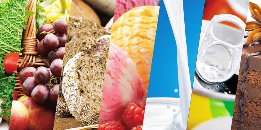 aplicaciones-del-azucar-en-la-industria-alimentaria