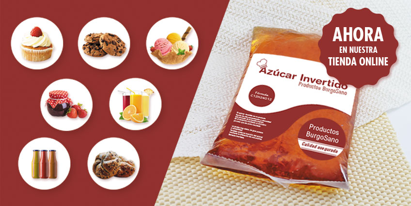 azucar-invertido-venta-online