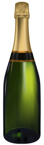 Champagne_Bottle_PNG_Clipart-79